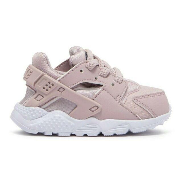 Nike Huarache Run Toddlers 704952-603