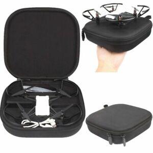 Almacenamiento portátil a prueba de golpes duro caso bolsa bolsa de transporte para DJI Tello Mini Drone