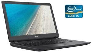 PORTATIL-ACER-INTEL-i5-7200u-4GB-RAM-1TB-WINDOWS-10-PROFESIONAL-OFFICE