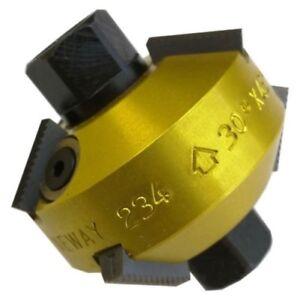Neway Standard Series 200-11mm mm Expanding Pilot.
