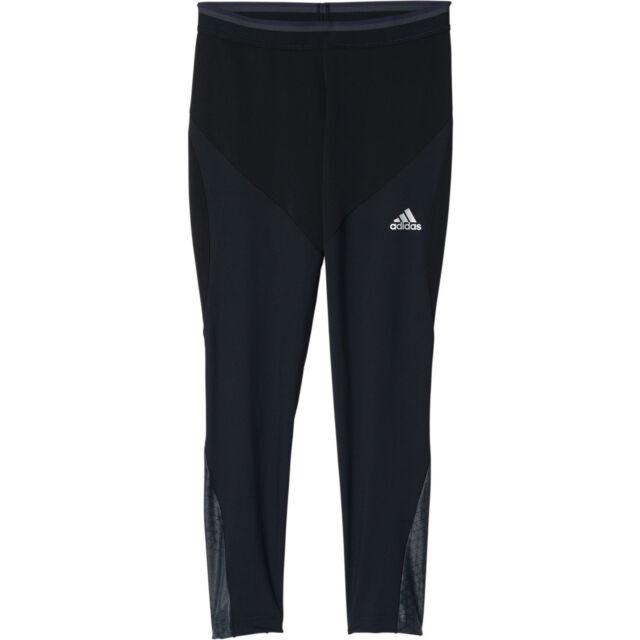 günstig kaufen niedrigerer Preis mit am besten geliebt Adidas Performance 7/8-Hose Damen Sports Trousers Tracksuit Bottoms Pant  Tight