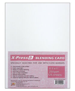 Copic-Marker-X-Press-It-Blending-Card-125-Sh