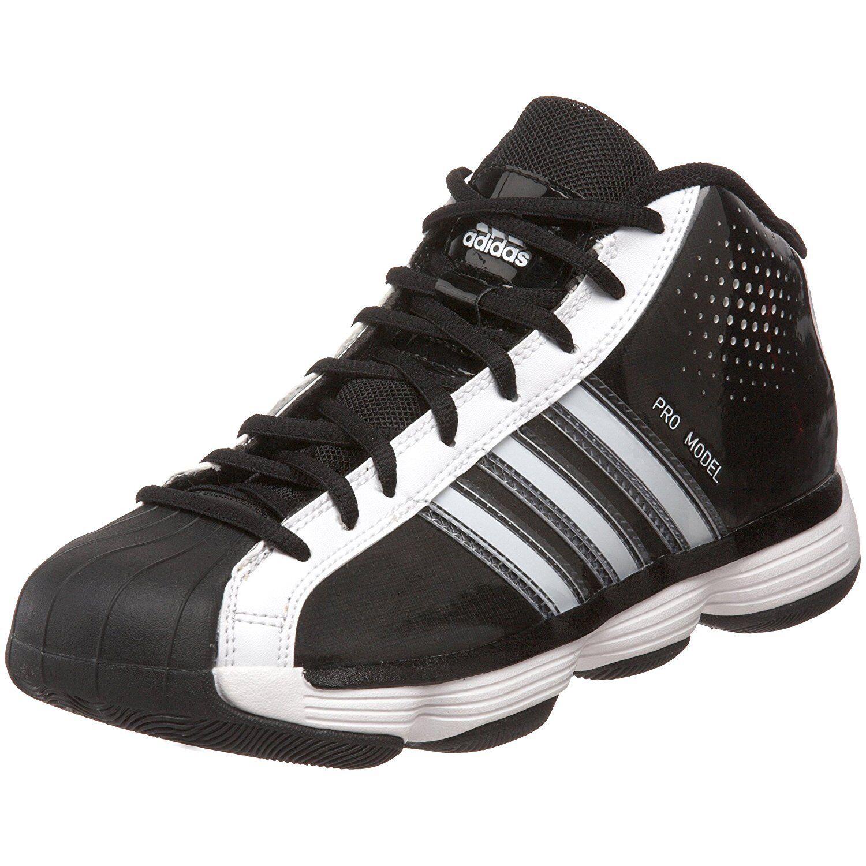 reputable site e6295 f7d37 ... adidas adidas adidas Women s Pro Model 2010 Basketball Shoe 3bb448