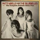 Complete Atlantic Sides von Patti Labelle (2014)