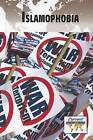 Islamophobia by Cengage Gale (Paperback / softback, 2012)