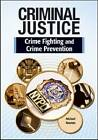 Crime Fighting and Crime Prevention by Michael Newton (Hardback, 2010)