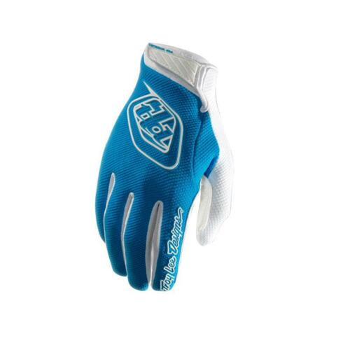 Durable MTB Cycling Bicycle Bike Motorcycle Sport Full Finger Gloves