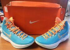 dc588bd304b5 item 3 New Nike KD 5 V