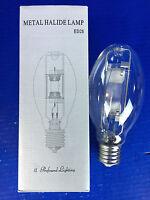 Metal Halide Lamp 400-watt Mogul Base Ed28 Mp400 4k Mp400/bu/mog