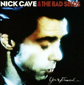 Nick-Cave-and-The-Bad-Seeds-Your-Funeral-My-Trial-CD