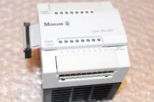 Moeller modulo di espansione 16 uscite digitali a 24 Volt 0,5A tipo LE4-116-XD1