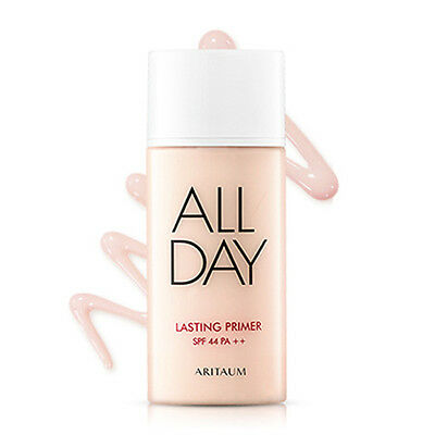 [ARITAUM] All Day Lasting Primer 35ml