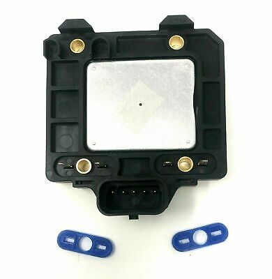 Ignition Control Module-Electronic ACDelco Pro 19178836