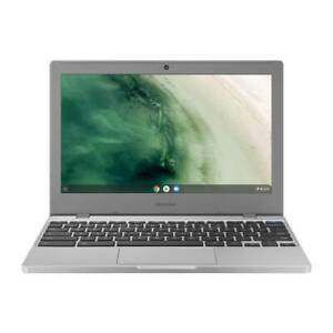 Samsung-Chromebook-4-11-6-034-HD-Intel-N4000-4GB-RAM-32GB-eMMC-NEW-SEALED