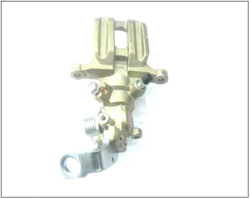 ONWARDS NEW BRAKE CALIPER REAR LEFT HONDA S2000 2.0 AP AP1 AP2 NS 1999