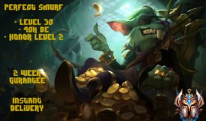 League-of-Legends-NA-LEVEL-30-amp-40k-BE