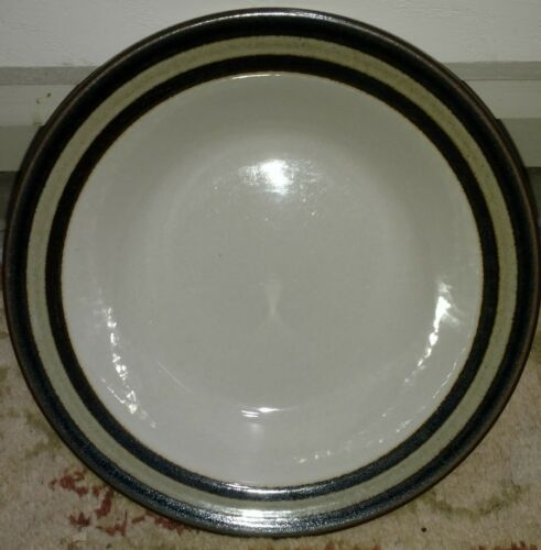 """multiple available Arabia Of Finland KARELIA Rimmed Cereal Bowl 7.75/"""""""