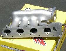 Skunk2 Intake Manifold Acura RSX 02-04 05-06 K20|K20A