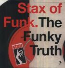 Stax of Funk by Various Artists (Vinyl, Jul-2001, BGP (Beat Goes Public))