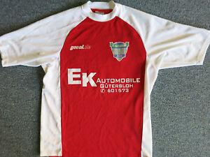FC-Guetersloh-Trikot-Matchworn-orig-034-goool-de-034-SELTEN-Gr-S