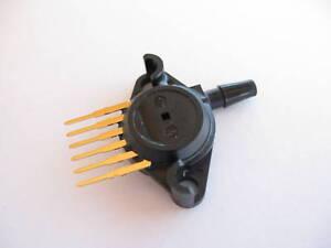 Variable K/&F concepto 72 mm Slim Fader ND Filtro KF01.068