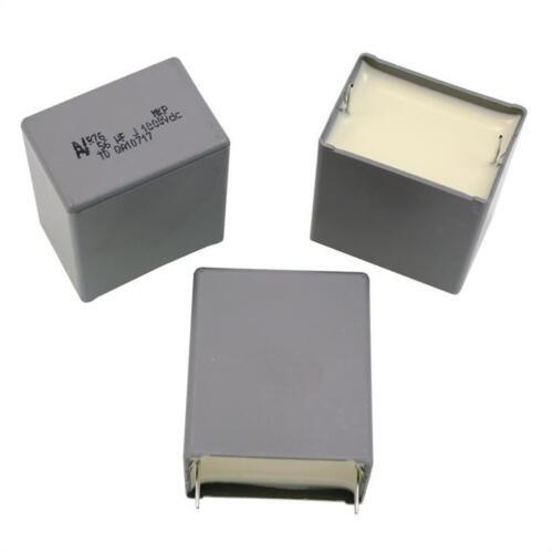 5; r76qr3560se30j; 560nf 5x mkp-condensador radial 0,56µf 1000v DC; rm27