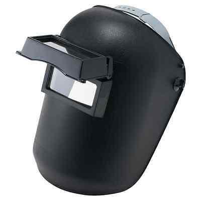 1x Solar Auto Darkening Welding Helmet Lens Filter Shade 108mm Solder