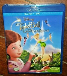 Tinker-Bell-and-the-Great-Fairy-Rescue-Blu-ray-DVD-2010