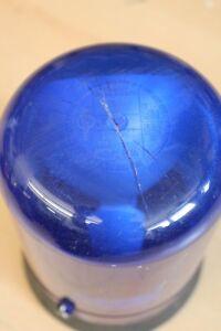 BOSCH-TPFSA59-49-BL-12-Volt-Rundumkennleuchte-blau