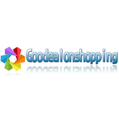 goodealonshopping