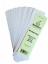 SOLVENT-ACTIVATED-GRIP-TAPE-STRIPS-10-15-30-50-OR-90-LOT-CLUBMAKING-REPAIR thumbnail 1
