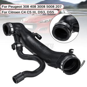 Tuyau-d-039-admission-d-039-air-pour-Citroen-C4-C5-III-DS3-DS5-Peugeot-308-408-207-RCZ