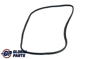 BMW X6 Series E71 Door Weatherstrip Front Seal Sealing Gasket Left Right N/O/S