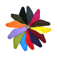 Reversible Ear Warmer Fleece Earmuff Winter Velcro Heaband Adjustable