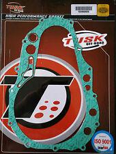 Tusk clutch Cover Gasket Kawasaki KFX400 / Suzuki Z400 Quadsport