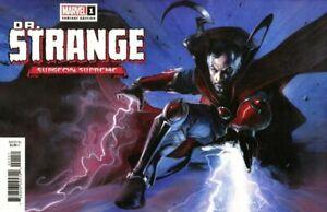 Doctor-Strange-Surgeon-Supreme-1-Dell-Otto-Variant-Marvel-Comics-2020