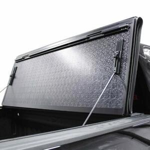 SALE!! Fold Back 2.0 Tonneau Covers Bed CAN FLIP BACK Chevy GMC Ford F150 F-150 Dodge RAM 1500 Silverado Sierra Covers Canada Preview