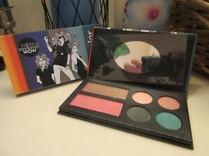 9b55cda32 Details about BeautiControl Color Work Weekend Wow it-girl Color Palette!  Free Shipping!!
