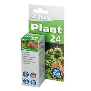 Industrieux 2 Pièces Dupla Plant 24, X 2 10 Ml