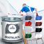 Lausitzer-Farbwerke-traditionelle-Bootsfarbe-Yachtlack-amp-Yachtfarbe-Bootslack Indexbild 20