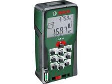 Bosch digitaler laserentfernungsmesser
