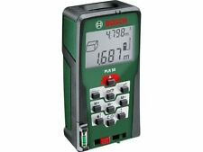 Makita Entfernungsmesser Ld050p Test : Bosch dle laser entfernungsmesser ebay