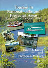 Tourism in National Parks and Protected Areas: Planning and Management by S.F. McCool, P.F.J. Eagles (Hardback, 2002)