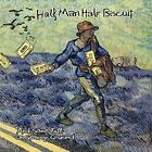 and Some Fell on Stony Ground-half Man Half Biscuit CD