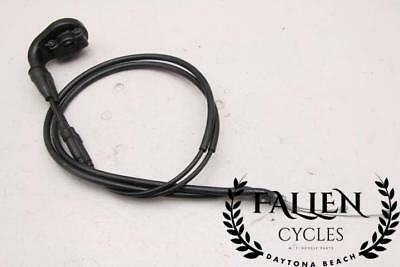 Suit Husqvarna SM610 2006-2007 Venhill featherlight throttle cables H01-4-026