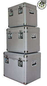 Box-Tool-Box-Army-Transport-Box-Cotton-Outdoor-Box-Survival-Chest