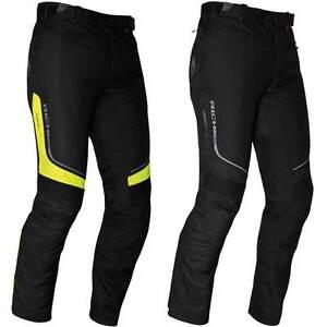 RICHA-Colorado-Textile-Pantalon-moto-impermeable-toutes-tailles