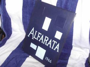 1966-JUNIATA-COLLEGE-YEARBOOK-HUNTINGDON-PA-034-Alfarata-034