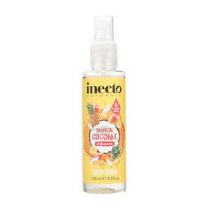 Inecto-Naturals-Tropical-Coconut-Infusion-Body-Spray-150ml