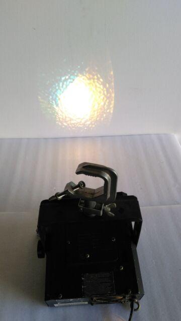 Eurolite WF 250 Wassereffekt Partyeffekt Lichteffektgerät